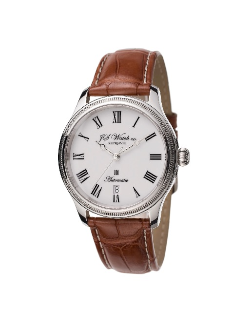 persuaded watch